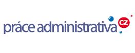 Volná místa Administrativa